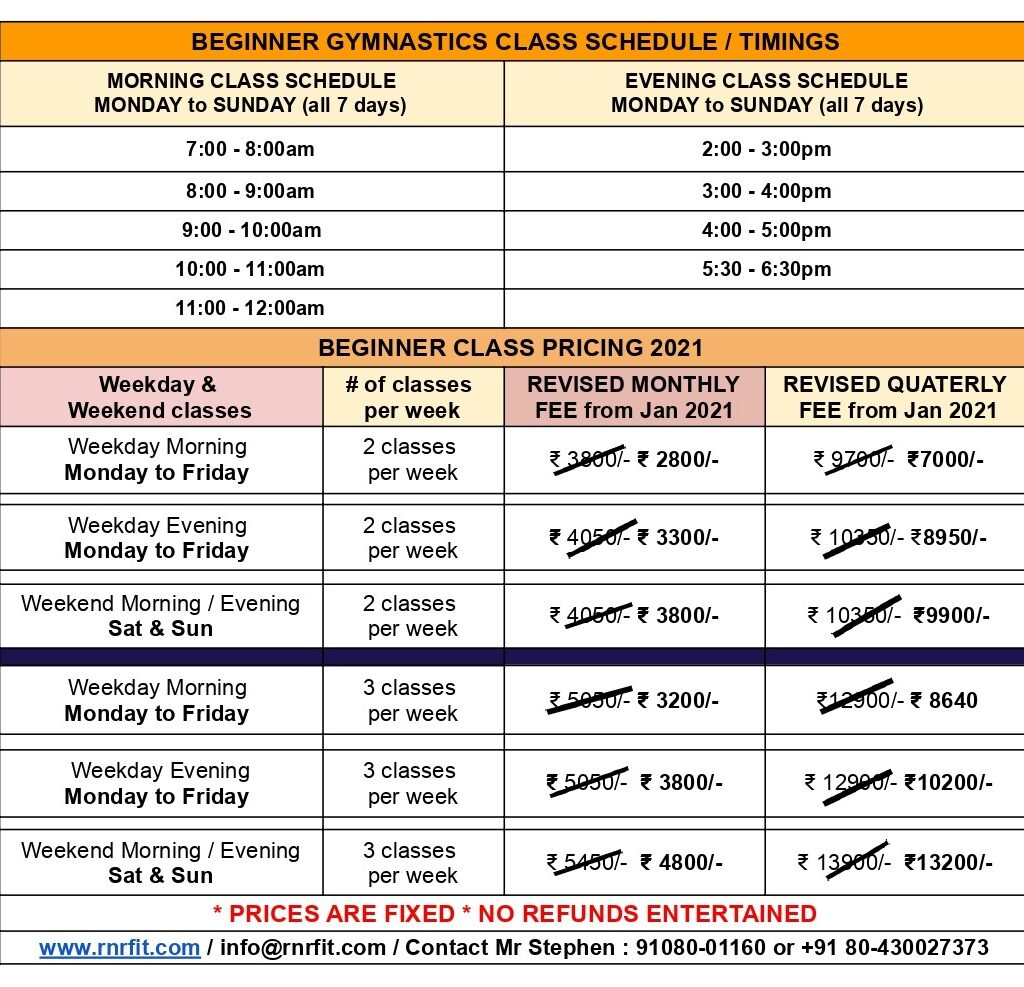 schedule_page-0001